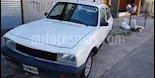 Foto venta Auto usado Peugeot 504 SRD (1996) color Blanco