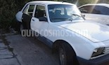 Foto venta Auto usado Peugeot 504 XSD (1996) color Blanco precio $45.000