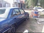 Foto venta Auto usado Peugeot 505 SRD (1994) color Azul precio $35.000
