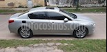 Foto venta Auto usado Peugeot 508 Allure 1.6 THP (2014) color Gris Aluminium precio $478.000
