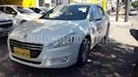 Foto venta Auto usado Peugeot 508 Feline 1.6 THP (2012) color Blanco precio $459.000
