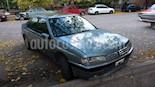 Foto venta Auto usado Peugeot 605 SV 3.0 color Celeste precio $50.000