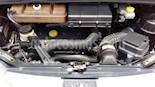 foto Peugeot Boxer 2.2 HDi 435MH Premium usado (2008) color Blanco precio $565.000