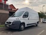 Foto venta Auto Usado Peugeot Boxer L3H3 2.2L (2014) color Blanco precio $11.600.000