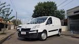 Foto venta Auto usado Peugeot Expert Furgon 1.6 HDi Confort (2014) color Blanco precio $655.000