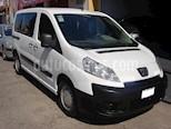 Foto venta Auto usado Peugeot Expert Furgon 1.6 HDi Confort color Blanco Banquise precio $440.000
