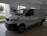 Foto venta Auto usado Peugeot Expert Furgon 1.6 HDi (2019) color Blanco precio $890.000