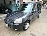 Foto venta Auto usado Peugeot Partner - (2013) color Gris precio $399.000