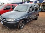 Foto venta Auto usado Peugeot Partner - (2008) color Gris Oscuro precio $230.000
