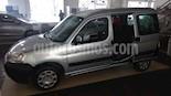 foto Peugeot Partner Patagónica 1.6 HDi nuevo color A elección precio $1.826.000