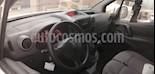 Peugeot Partner 1.6 Diesel  usado (2014) color Blanco precio $5.900.000