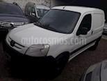 Foto venta Auto usado Peugeot Partner Furgon 1.4 Confort PCL (2011) color Blanco precio $185.000