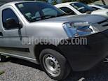 Foto venta Auto usado Peugeot Partner Furgon 1.9 D Confort PLC (2015) color Gris Claro precio $231.250