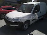 Foto venta Auto Usado Peugeot Partner Furgon 1.9 D Confort PLC (2012) color Blanco precio $250.000