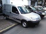Foto venta Auto usado Peugeot Partner Furgon 1.9 D Confort PLC color Gris Claro precio $307.000