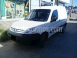 Foto venta Auto usado Peugeot Partner Furgon 1.9 D Confort PLC (2016) color Blanco precio $265.000