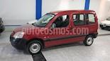 Foto venta Auto usado Peugeot Partner Furgon 1.9 D Confort PLC (2010) precio $215.000