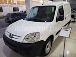 Foto venta Auto usado Peugeot Partner Furgon Confort 1.6 HDi (2019) color Blanco precio $730.000