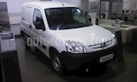 Foto venta Auto nuevo Peugeot Partner Furgon Confort 1.6 color A eleccion precio $399.000