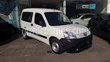 Foto venta Auto usado Peugeot Partner Furgon Confort HDi Airbag 5 Pas (2015) color Blanco precio $490.000
