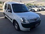 Foto venta Auto usado Peugeot Partner Furgon Confort HDi Airbag 5 Pas (2014) color Blanco precio $405.000