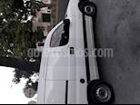 Foto venta Auto usado Peugeot Partner Furgon Presence HDi PLC (2010) color Blanco precio $220.000
