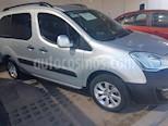 Foto venta Auto usado Peugeot Partner Furgon color Gris precio $219,000