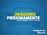 Foto venta Auto usado Peugeot Partner Furgon (2016) color Blanco precio $175,000