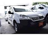 Foto venta Auto usado Peugeot Partner HDi Maxi color Blanco precio $230,000