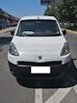 Foto venta Auto usado Peugeot Partner Maxi 1.6L Diesel GPS (2015) color Blanco precio $7.000.000