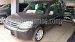 Foto venta Auto usado Peugeot Partner Patagonia 1.6 HDi VTC Plus (2015) color Gris Oscuro precio $440.000