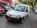 Foto venta Auto usado Peugeot Partner Patagonia 1.6 HDi VTC Plus (2015) color Blanco precio $375.000