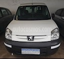 Foto venta Auto usado Peugeot Partner Patagonia 1.6 HDi VTC Plus (2016) color Blanco precio $360.000
