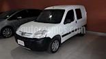 Foto venta Auto usado Peugeot Partner Patagonia 1.6 HDi VTC Plus (2012) color Blanco precio $308.000