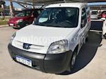 Foto venta Auto usado Peugeot Partner Patagonia 1.6 HDi VTC Plus (2017) color Blanco precio $520.000