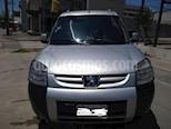 Foto venta Auto Usado Peugeot Partner Patagonia 1.6 HDi VTC Plus (2013) color Blanco precio $350.000