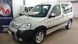 Foto venta Auto usado Peugeot Partner Patagonia 1.6 HDi VTC Plus color Beige precio $375.000