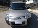 Foto venta Auto usado Peugeot Partner Patagonia 1.6 HDi VTC Plus (2014) color Gris Claro precio $380.000
