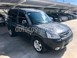 Foto venta Auto usado Peugeot Partner Patagonia 1.6 VTC Plus (2013) color Gris Oscuro precio $354.000