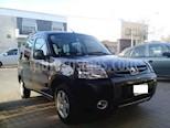Foto venta Auto usado Peugeot Partner Patagonia 1.6 VTC Plus (2014) color Gris Oscuro precio $475.000
