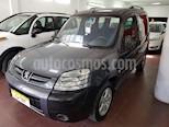 Foto venta Auto usado Peugeot Partner Patagonia 1.6 VTC Plus color Gris Oscuro precio $285.000