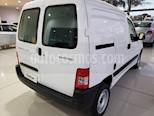 Foto venta Auto usado Peugeot Partner Patagonica HDi (2019) color Blanco precio $960.000