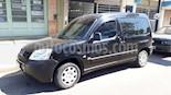 Foto venta Auto usado Peugeot Partner Patagonica (2016) color Negro precio $378.000