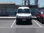 Foto venta Auto usado Peugeot Partner Tole 1.9L Diesel (2004) color Blanco precio $3.100.000