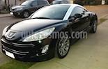Foto venta Auto usado Peugeot RCZ 1.6L Aut (2013) color Negro precio $10.000.000