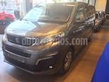 Foto venta Auto usado Peugeot Traveller 2.0 HDi Aut (2020) color Gris Platino precio $732,900