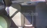 Foto venta carro usado Peugeot Venirauto Centauro color Gris precio u$s1.900