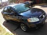 Foto venta Auto usado Pontiac G3 1.6L Paq B color Azul precio $73,000