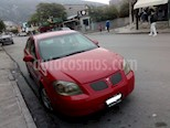 Foto venta Auto usado Pontiac G5 Coupe GT Paq G (2008) color Rojo Victoria precio $55,000