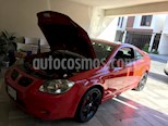 Foto venta Auto usado Pontiac G5 Coupe GT Paq H (2008) color Rojo Victoria precio $77,000